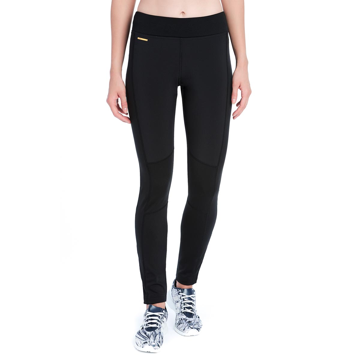 Lole Women's Hurry Up Leggings