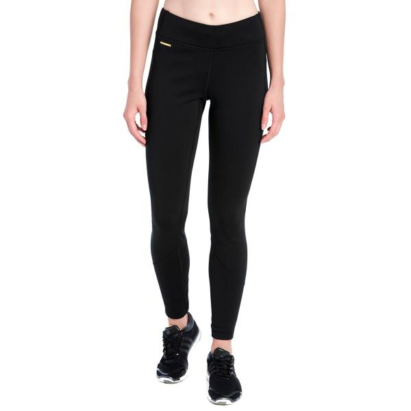 Lole Women's Shock Pants