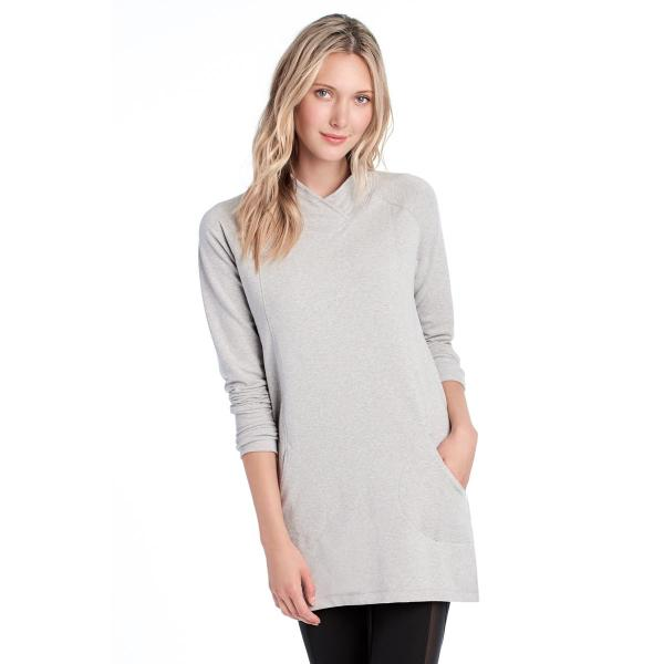 Lole Women's Evelina Tunic