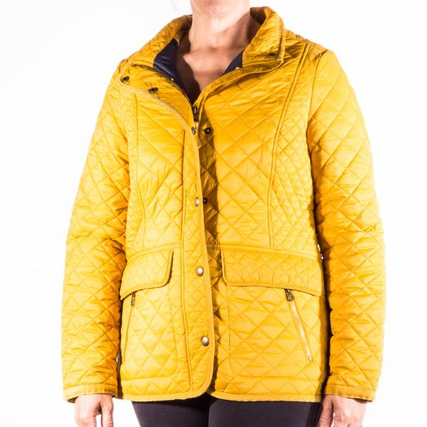 Joules Women's Newdale Coat