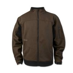 Arborwear Men's Stretch Cambium Jacket