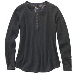 Carhartt Women's Meadow Henley