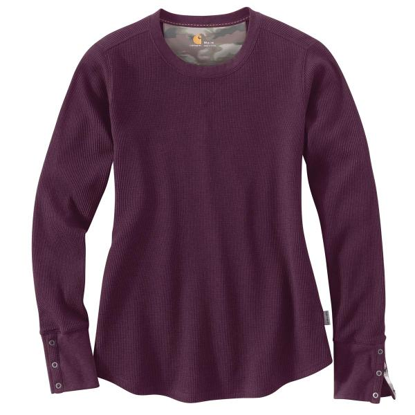 Carhartt Women's Meadow T-Shirt