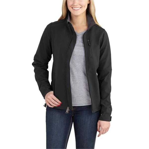 Carhartt Women's Denwood Jacket