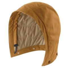 Men's Flame Resistant Quick Duck Hood
