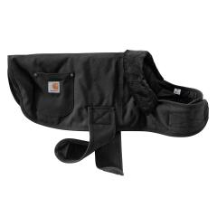 Dog Chore Coat - Discontinued Pricing