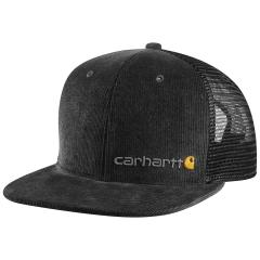 Carhartt Men's Glenwood Cap