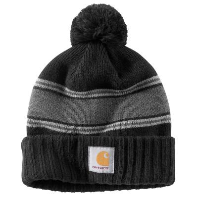 Carhartt Men's Rexburg Hat - Discontinued Pricing