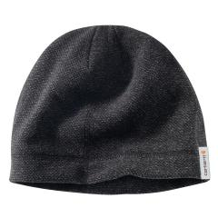 Men's Walden Hat