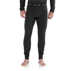 Men's Base Force Extremes Super Cold Weather Bottom - Discontinued Pricing