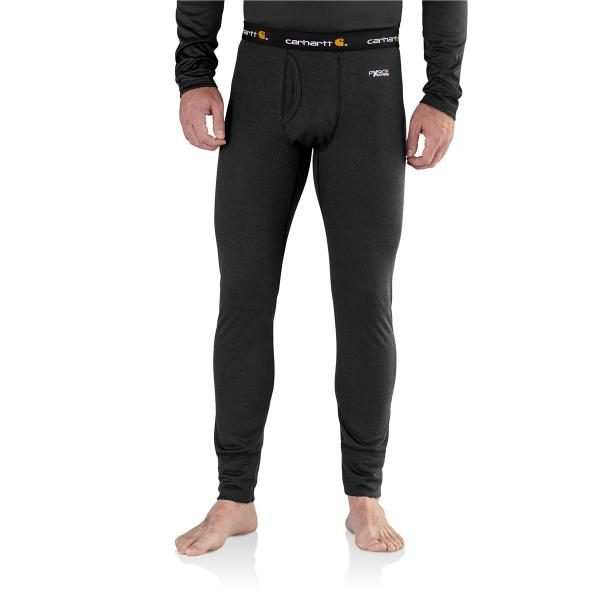 Carhartt Men's Base Force Extremes Cold Weather Bottom - Discontinued Pricing