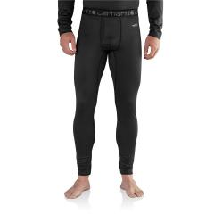 Men's Base Force Extremes Lightweight Bottom