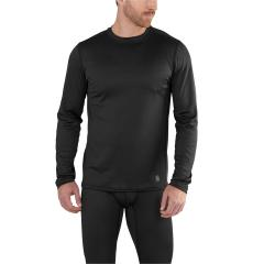 Men's Base Force Extremes Lightweight Crewneck