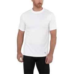 Men's Base Force Extremes Lightweight Short-Sleeve T-Shirt