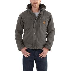 Men's Bartlett Jacket