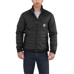 Men's Force Extremes Gilliam Jacket