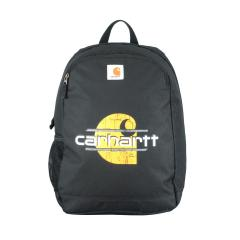 Carhartt Traditional Pack