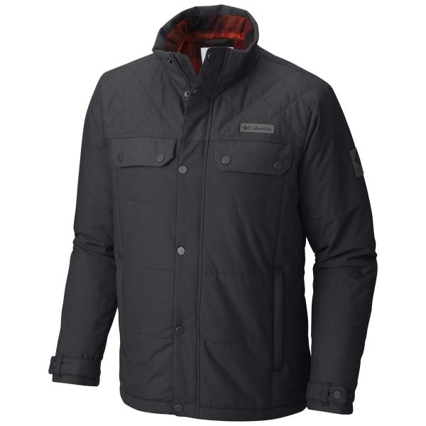 Columbia Men's Ridgestone Jacket