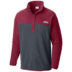 Men's Mountain Side Fleece