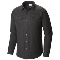 Columbia Men's Windward III Overshirt Tall Sizes