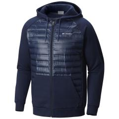Columbia Men's Northern Comfort Hoody