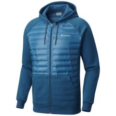Men's Northern Comfort Hoody