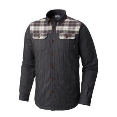 Columbia Men's Kline Falls Shirt Jacket
