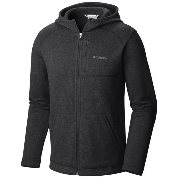 Columbia Men's Horizon Divide Hoody