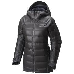 Columbia Women's OutDry Ex Diamond Down Insulated Jacket