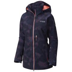 Columbia Women's Shreddin Jacket