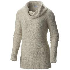 Columbia Women's Lake to Lodge Long Sweater