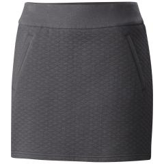 Columbia Women's Harper Skirt