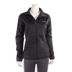 Columbia Women's Sapphire Trail Fleece Jacket
