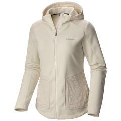 Columbia Women's Angels Crest Jacket