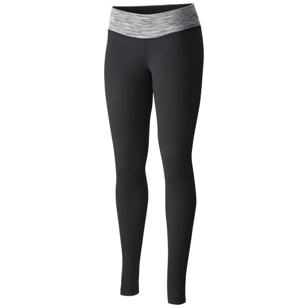 Columbia Women's Luminescence Legging