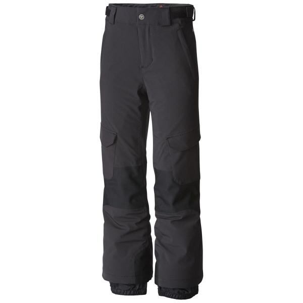 Columbia Youth EmPOWder Pant