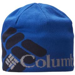 Columbia Youth Heat Beanie