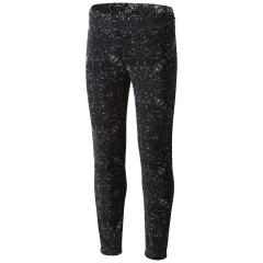 Girls' Glacial Printed Legging