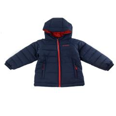 Columbia Toddlers' Tree Time Puffer Jacket