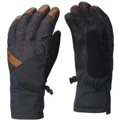 Men's St. Anthony Glove