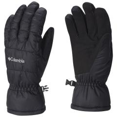 Men's Saddle Chutes Glove
