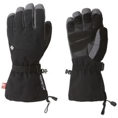 Men's Inferno Range Glove