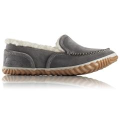Sorel Women's Tremblant Moc