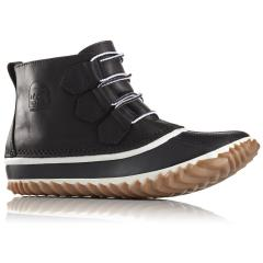 Sorel Women's Out 'N About Leather
