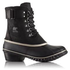 Sorel Women's Winter Fancy Lace II