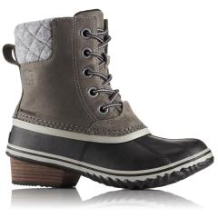 Women's Slimpack II Lace Boot