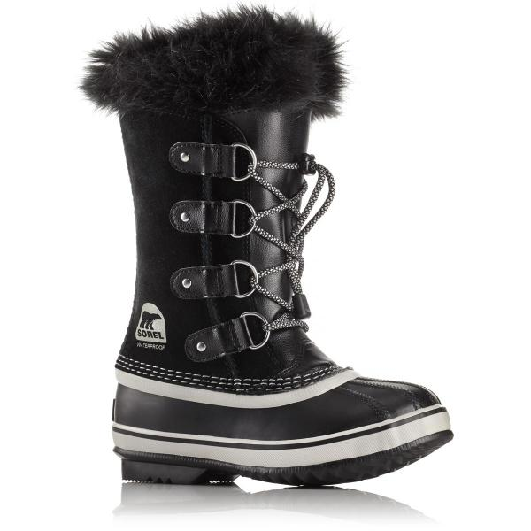 Sorel Youth Joan of Arctic Sizes 1-7