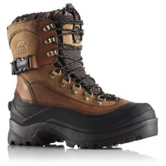 Sorel Men's Conquest