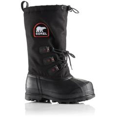 Women's Glacier XT Boot
