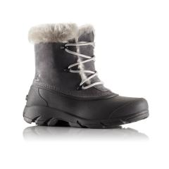 Sorel Women's Snow Angel Lace